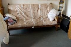 altes Sofa weiter nutzen